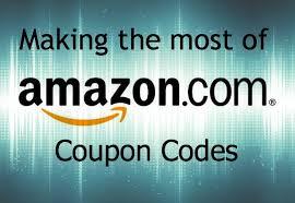 Amazon Vouchers