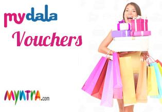 Myntra Online Shop Every Guy S Shopping Destination Salon