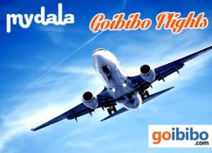 347x250-(Goibibo)