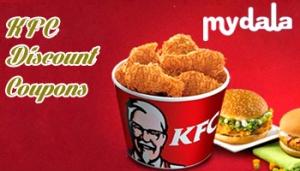 350x200(KFC)